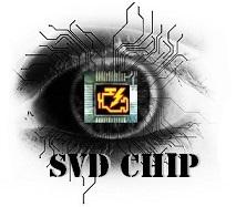���� (�������) - ChipTuner Forum